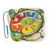 Hape Labyrint Colorback Sea Turtle™