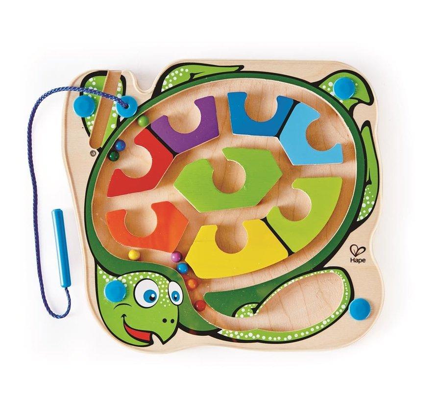 Colorback Sea Turtle™