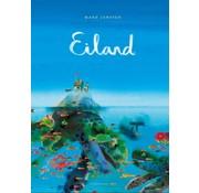 Lemniscaat Eiland
