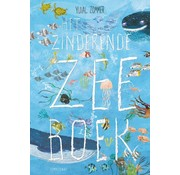 Lemniscaat Het Zinderende Zee Boek