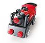 Trein Battery Powered Engine