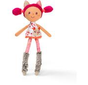 Lilliputiens Mini Pop Alice