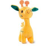 Lilliputiens Knuffel Zia Giraf Minifiguur
