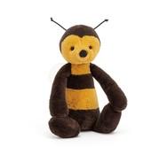 Jellycat Knuffel Bij Bashful Bee