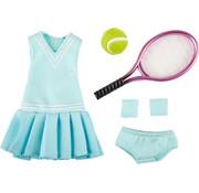 Käthe Kruse Kruselings Luna Tennis Practice Outfit