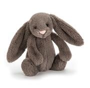Jellycat Cuddly Animal Bashful Truffle Bunny