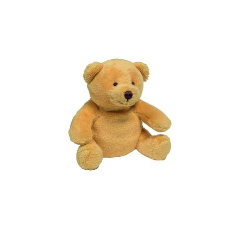 Hermann Teddy Cuddly Animal Bear