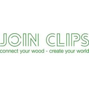 Join Clips