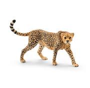 Schleich Cheetah, female 14746