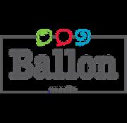 Ballon Media