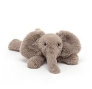 Jellycat Smudge Elephant Tiny