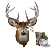 Madd Capp Puzzles 300: I AM Buck