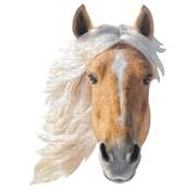 Madd Capp Puzzel Paard I AM Horse 300pcs