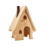 Ostheimer Fairy Tale house 5550130