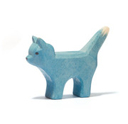 Ostheimer Cat Bremer 26302