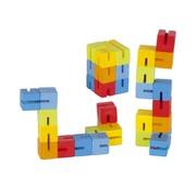 GOKI Cube Puzzle