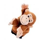Beleduc Handpuppet Monkey
