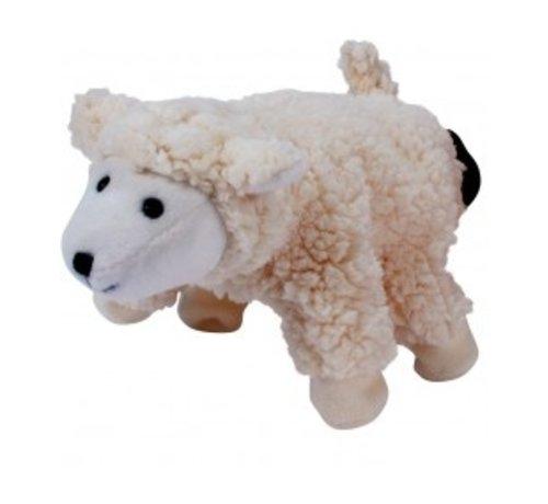 Beleduc Handpuppet Sheep