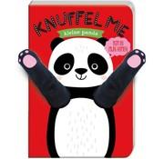 Image Books Knuffel me kleine panda