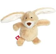 sigikid Mini cuddle toy hare