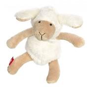 sigikid Mini cuddle toy Sheep