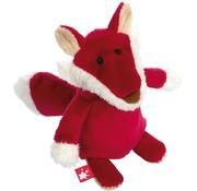 sigikid Mini cuddle toy Fox