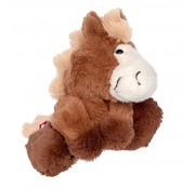 sigikid Knuffel Paard Sweety