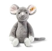 Steiff Knuffel Muis Mia Mouse 30 cm