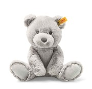 Steiff Soft Cuddly Friends Bearzy Teddybear