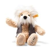 Steiff Knuffel Teddybeer Einstein