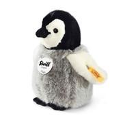 Steiff Knuffel Pinguin Flaps