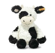 Steiff Soft Cuddly Friends Cobb cow