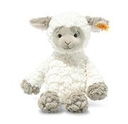 Steiff Soft Cuddly Friends Lita lamb