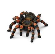 Schleich Tarantula Vogelspin 14829