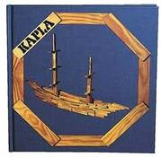 Kapla Boek Blauw Volume 2 (6-99 jaar)