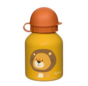sigikid Drink Bottle Lion
