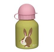 sigikid Drink Bottle Rabbit