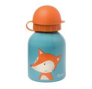 sigikid Drink Bottle Fox