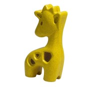 PlanToys Giraf