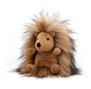 Jellycat Knuffel Egel Didi Hedgehog
