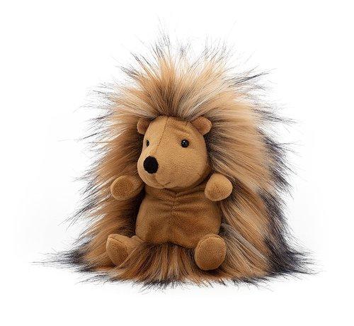 Jellycat Cuddly Animal Didi Hedgehog