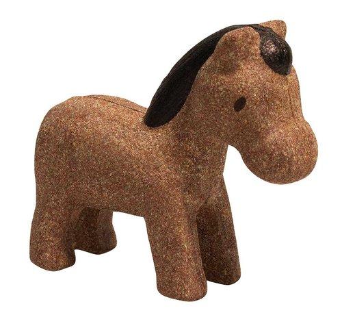 PlanToys Paard