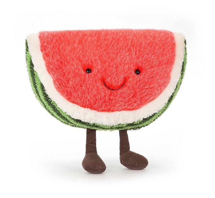 Amuseable Watermelon Small