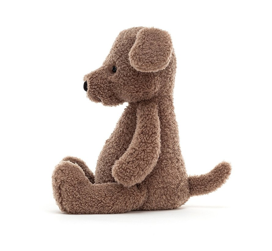 Knuffel Hond Allenby Dog