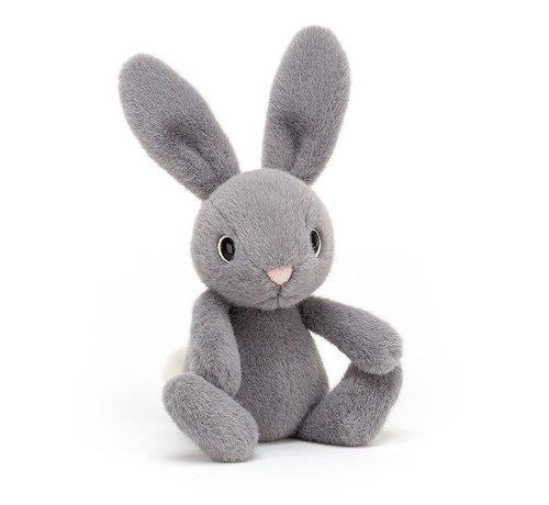 Jellycat Fuzzle Bunny