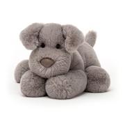 Jellycat Knuffel Hond Huggady Dog