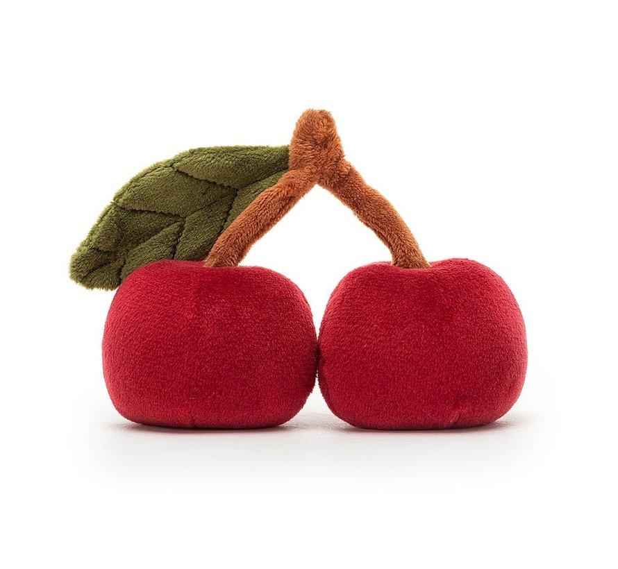 Fabulous Fruit Cherry