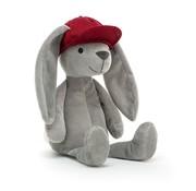 Jellycat Knuffel Konijn Hip Hop Bunny