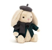 Jellycat Winsetta Bunny