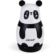 Janod Music Box Panda